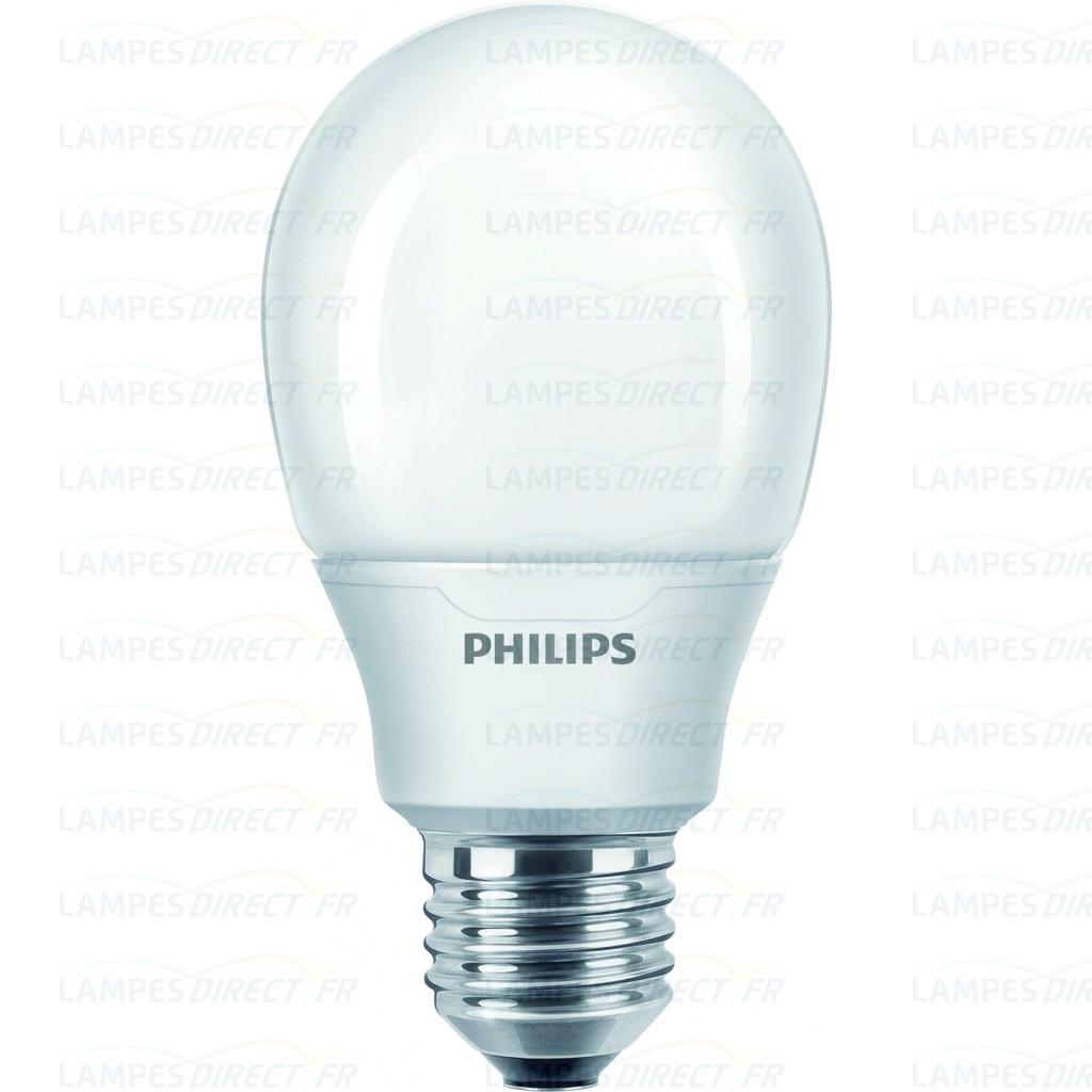 philips ampoule led spot gu5 3 4w 20w cat gorie ampli. Black Bedroom Furniture Sets. Home Design Ideas