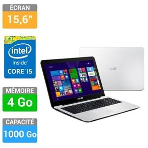 Clavier guide d 39 achat - Comparateur achat ordinateur portable ...